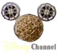 DisneyPopcorn