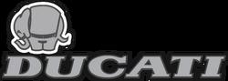 Ducati 1985