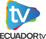 EcuadorTV-Vertical