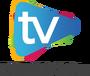 Ecuador TV