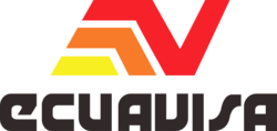 Ecuavisa 1979