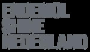 EndemolShine Nederland transparant