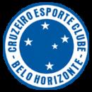 Escudo Cruzeiro BH
