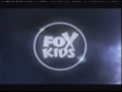 Fox-Kids-2002-CurseOfTheWolf-16-9