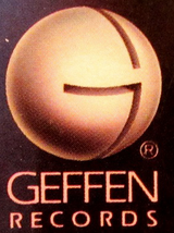 Geffenrecordslogo19832