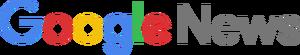 Google News 2015