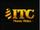 ITC Home Video
