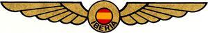 Iberia-1939