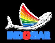 Indosiar Karya Media