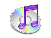 Itunes-3.0-logo-2003