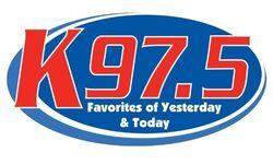 KABX-FM K97.5