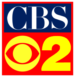 File:KCBS 1998.png
