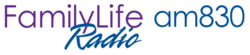 KFLT AM 830 Family Life Radio