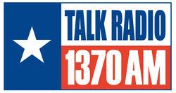 KJCE Talk Radio 1370 AM