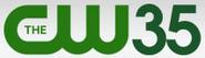 KMYS 2010 Logo