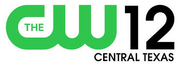 KNCT CW12