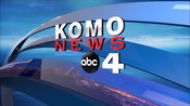 KOMO News Open (2015) 1080p.mp4 snapshot 00.04 -2015.10.15 09.36.13-