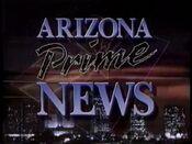 KSAZ-AZ-Prime-News-95-Intro