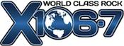 KTKX 2010 logo