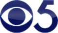 KYES-TV CBS 5