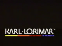 KarlLorimar1985Prototype