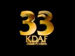 Kdaf-031987-ch37