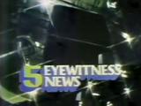 KPIX-TV/News