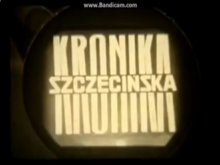 Kronika in previous name 2