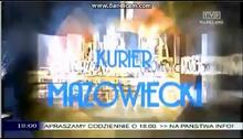 Kurier Mazowiecki 2015