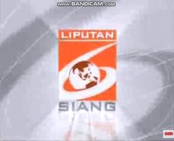 Liputan6 2008-10