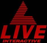 LiveInteractive1997