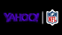 Logo--partner-yahooLight