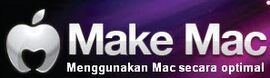 Logo-make-mac