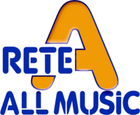 Logo Rete A All Music-0