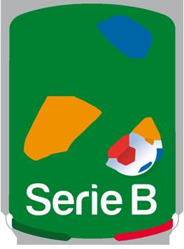 Hasil gambar untuk logo serie b italy