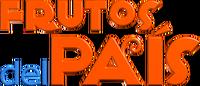 Logofrutosdelpais