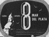 Telefe Mar del Plata