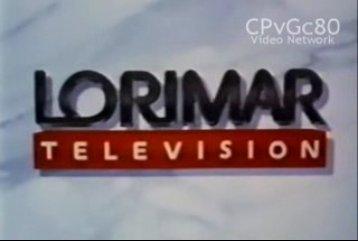 Lorimar Television (1988)