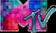 MTV (используется в заставках с 2015 года)