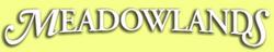Meadowlands-tv-logo