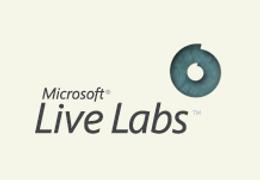 Microsoft-Live-Labs