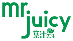 Mr juicy