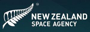 NZSpaceAgency logo2016