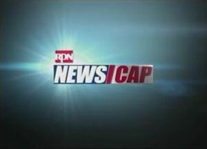 NewsCap2009