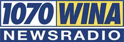 Newsradio 1070 WINA