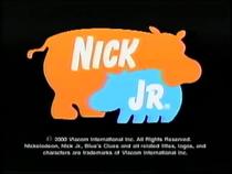 NickJrHippos2000