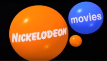 Nickelodeon 2002 3