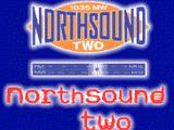 Northsound 2