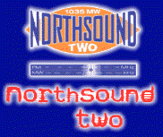 Northsound 2 1997