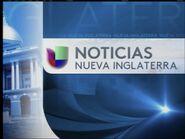 Noticias univision nueva inglaterra package 2013